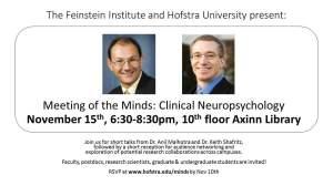 clinical-neuropsych-evening